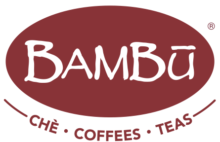 Bambu Franchisee Resource Center